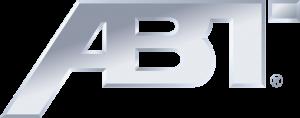 ABT Distributor