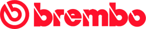 brembo distributor singapore