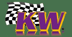 KW suspensions Distributor Singapore philippines