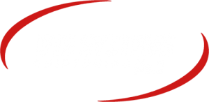 DTE chiptuning Distributor Singapore philippines