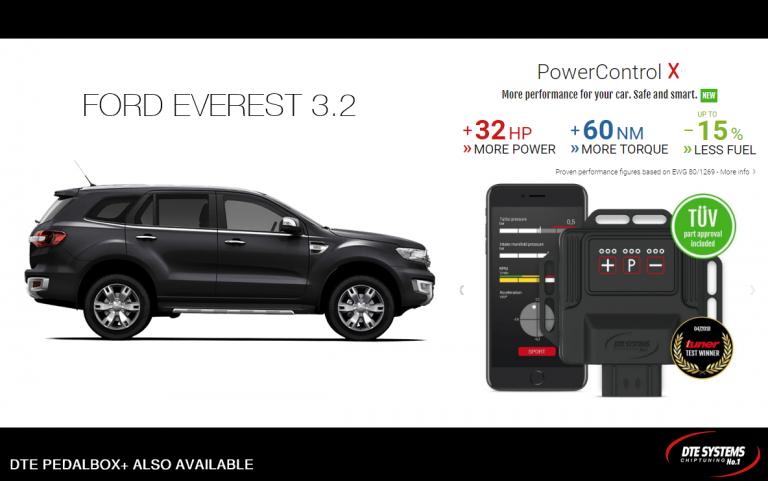 Everest3.2_PCX
