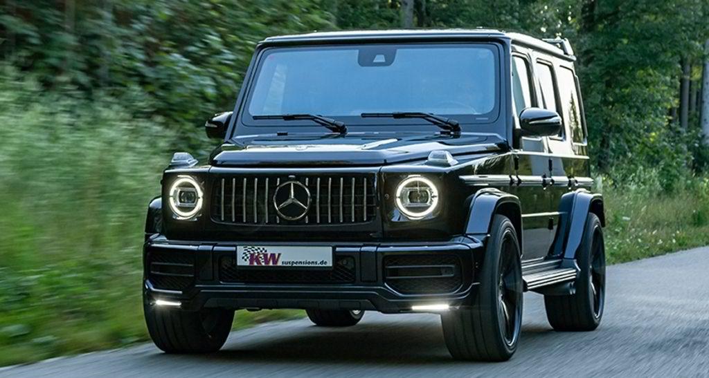 KW_Blog_Mercedes-AMG_G63_002-1024x547