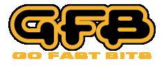 GFB distributor
