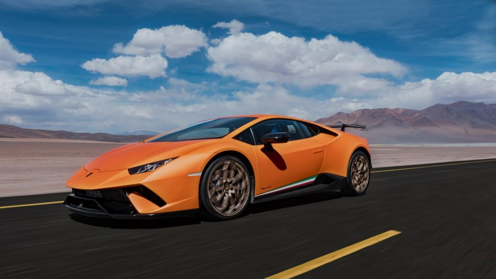 header-huracan-performante