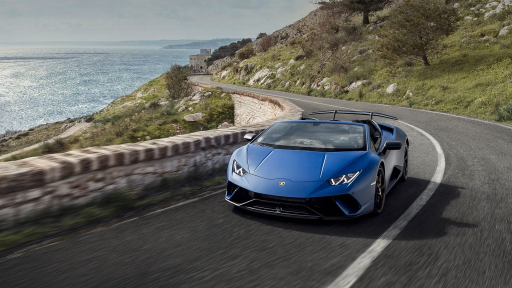 header-performante-spyder
